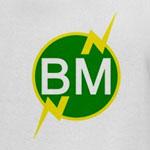 Best Man (BM) Dupree T-Shirt