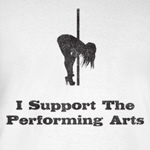 Support Performing Arts