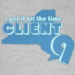 Spitzer Client 9