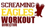 Eagles Workout