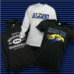 Men's Sports Apparel