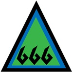 666 Triangle