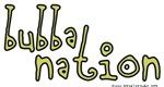 Bubba Nation