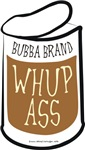 Bubba's Wup Ass