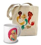 Mugs and Bags