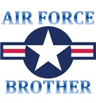 U.S. Air Force Brother