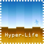 <b>Hyper Life</b>