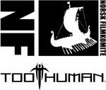 Too Human: Norsk Filmkomite