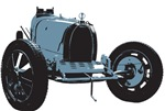 Type 35