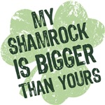 My Shamrock