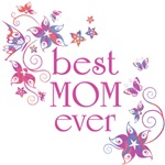 Best Mom Ever 3