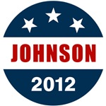 Johnson 2012