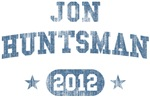 Jon Huntsman 'Vintage'