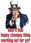 Hopey Changey Uncle Sam