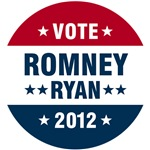 Vote Romney Ryan [r]
