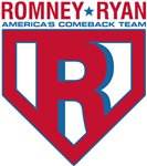 Romney-Ryan-Republican