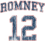 Vintage Romney 12