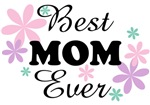 Best Mom Ever fl 1.3