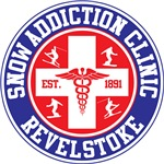 Revelstoke Snow Addiction Clinic