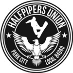 Park City Halfpipers Union