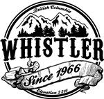 Whistler Old Circle