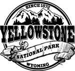 Yellowstone Old Circle