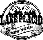 Lake Placid Old Circle
