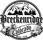 Breckenridge Old Black