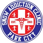 Park City Snow Addiction Clinic