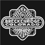 Breckenridge Vintage Diamond
