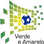 Brazil - Verde