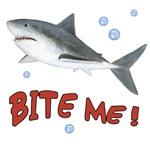 Shark - Bite Me