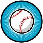 Baseball 2