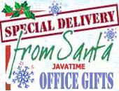 Secret Santa Office Gifts