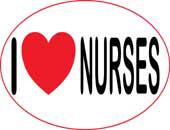 Nurse > Gifts & Apparel