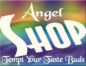 Angel Gifts & Fashion