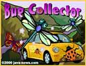 Bug Car | Gifts & Apparel