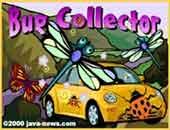 Bug Car | Gifts & Apparel