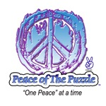 Peace Of The Puzzle