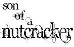 Son of a Nutcracker-1