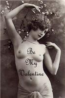 Valentines Day Gift Shop Cards Gifts Romance Ideas