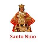 Santo Niño