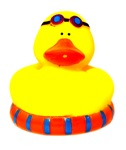 R-Duck