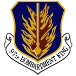 97th Bombardment Wing