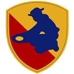 49th Infantry Division
