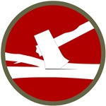 84th Infantry Division