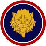 106th Infantry Division