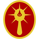 108th Infantry Division