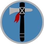 XIX Corps
