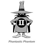 F-4 Phantom II - Phantastic Phantom
